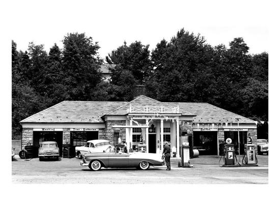 retro-americana-1955