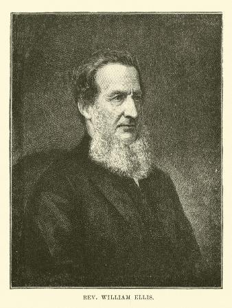 reverend-william-ellis