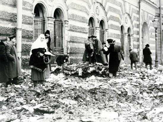 revolution-in-st-petersburg-february-1917