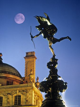 rex-butcher-eros-statue-piccadilly-circus-london-england