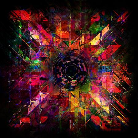 reznik-val-abstract-focus