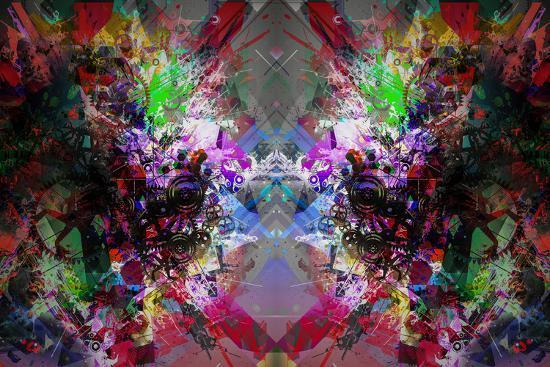reznik-val-abstract-symmetry