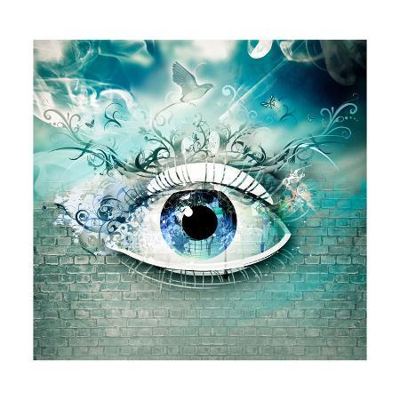 reznik-val-eye