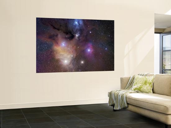 rho-ophiuchi-nebula