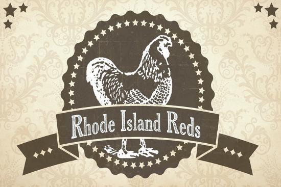 rhode-island-reds-4