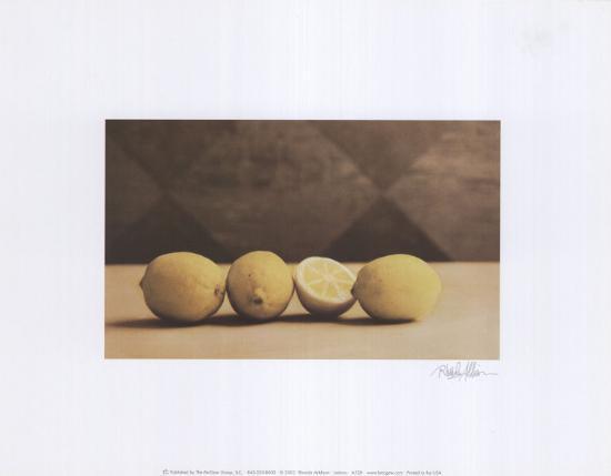 rhonda-addison-lemons