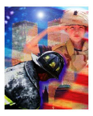 rhonda-watson-911-we-salute-you