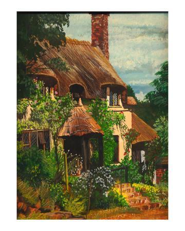 rhonda-watson-european-cottage