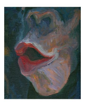 rhonda-watson-from-the-chimpanzee-s-mouth