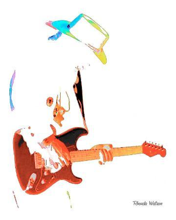 rhonda-watson-stevie-ray