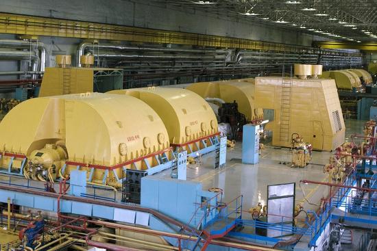 ria-novosti-leningrad-nuclear-power-station