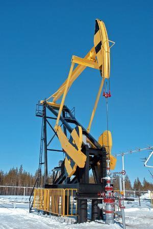 ria-novosti-oil-pump