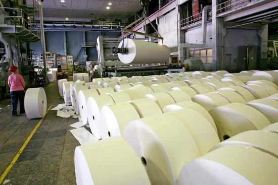 ria-novosti-paper-mill