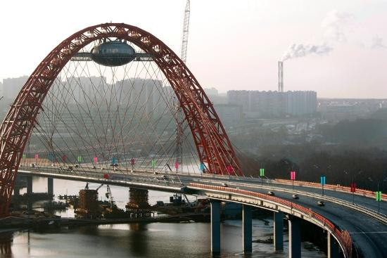ria-novosti-zhiponovsky-bridge-moscow