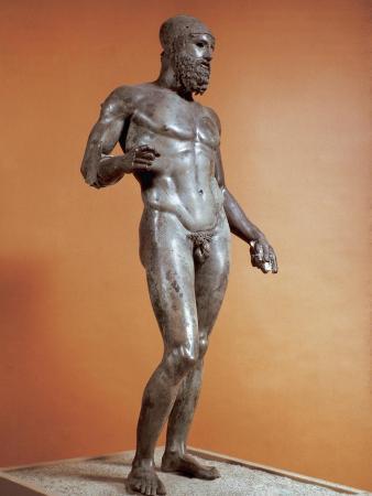 riace-bronze-warrior-b