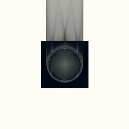 rica-belna-minimal-art-6613
