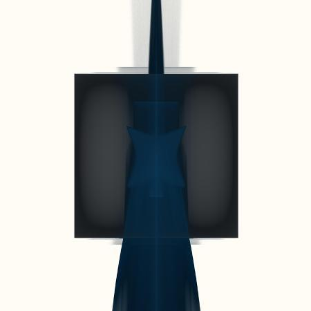 rica-belna-minimal-art-8132
