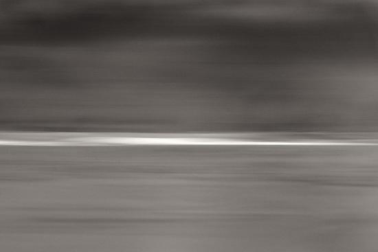 rica-belna-moved-landscape-6027