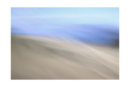 rica-belna-moved-landscape-6047