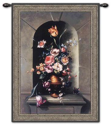 riccardo-bianchi-flowers-of-antiquity-i