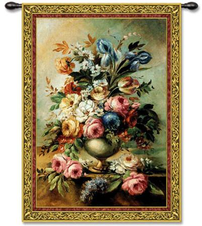 riccardo-bianchi-mothers-bouquet