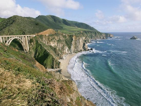 big sur chatrooms Stay at the iconic big sur river inn & restaurant, located in the heart of big sur, has been the preferred hotel and vacation lodging for big sur coast travelers.