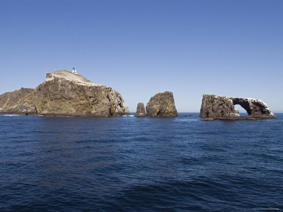 rich-reid-west-anacapa-island-in-the-channel-islands-national-park-california