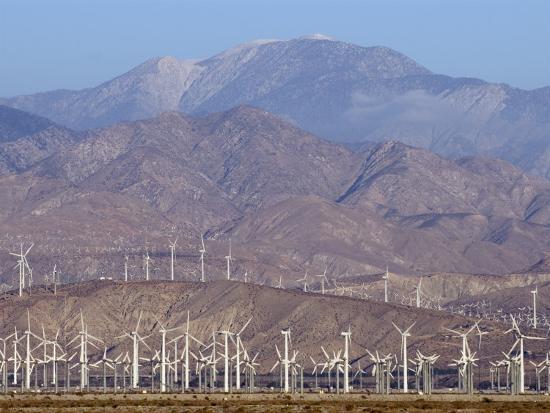 rich-reid-wind-turbines-generating-electricity-in-coachella-valley-california