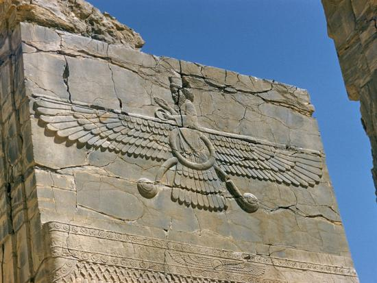 richard-ashworth-ahura-mazda-supreme-god-in-zoroastrianism-persepolis-unesco-world-heritage-site-iran