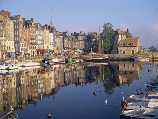 richard-ashworth-reflections-of-houses-and-boats-in-the-old-harbour-at-honfleur-basse-normandie-france-europe