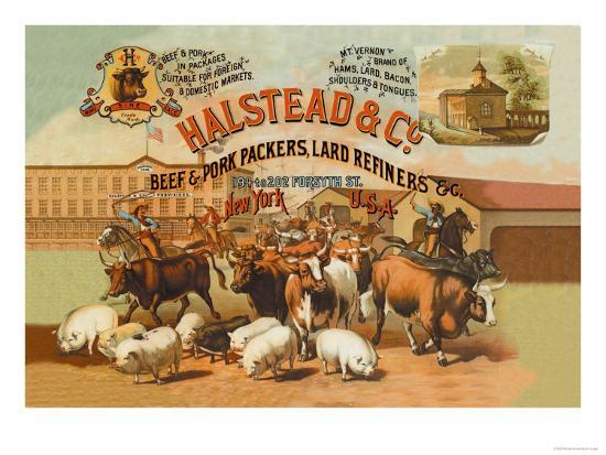 richard-brown-halstead-and-company-beef-and-pork-packers