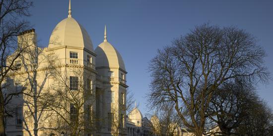 richard-bryant-regents-park-london