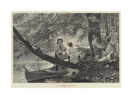 richard-caton-woodville-ii-a-river-picnic