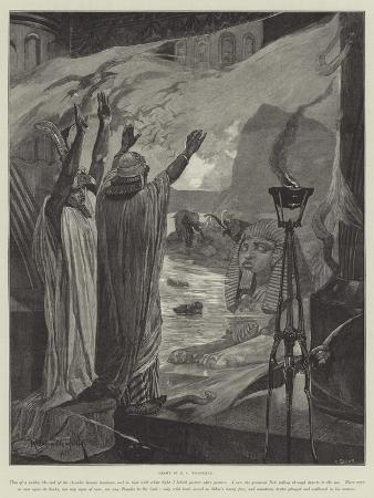 richard-caton-woodville-ii-cleopatra