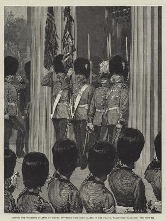 richard-caton-woodville-ii-placing-the-waterloo-colours-of-second-battalion-grenadier-guards-in-the-chapel