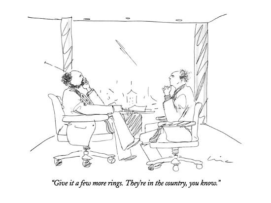 richard-cline-give-it-a-few-more-rings-they-re-in-the-country-you-know-new-yorker-cartoon