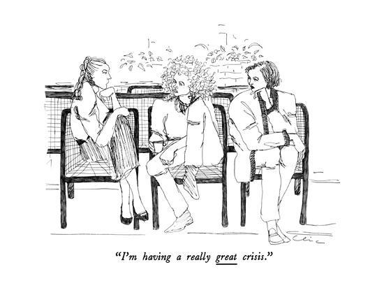 richard-cline-i-m-having-a-really-great-crisis-new-yorker-cartoon