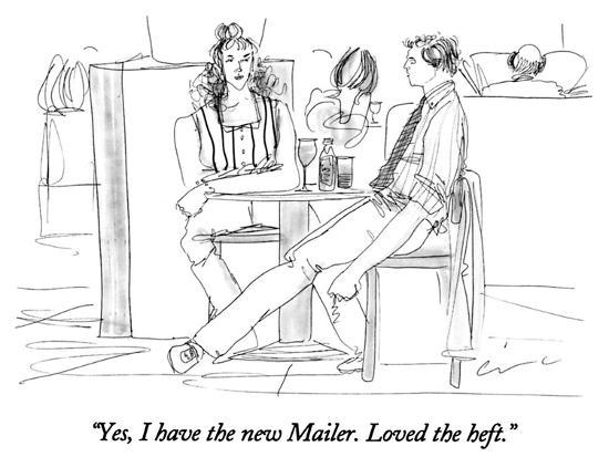 richard-cline-yes-i-have-the-new-mailer-loved-the-heft-new-yorker-cartoon