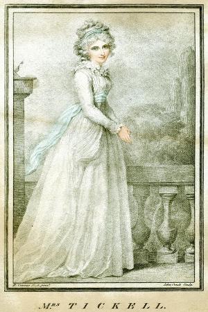 richard-cosway-mrs-tickell-c1780-1810
