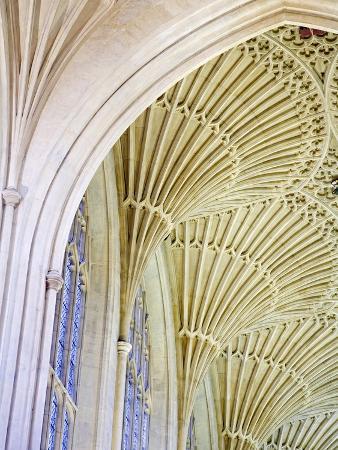 richard-cummins-bath-abbey-unesco-world-heritage-site-somerset-england-united-kingdom-europe