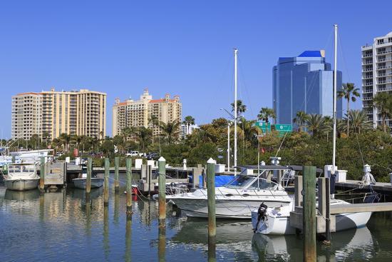 richard-cummins-bayfront-marina-sarasota-florida-united-states-of-america-north-america