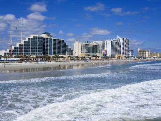 richard-cummins-beachfront-hotels-daytona-beach-florida-united-states-of-america-north-america