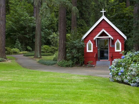 richard-cummins-chapel-at-the-grotto-national-sanctuary-of-our-sorrowful-mother