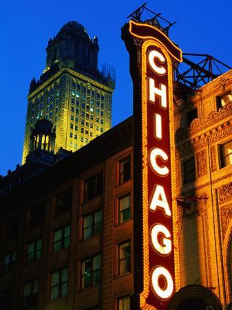 richard-cummins-chicago-theatre-facade-and-illuminated-sign-chicago-united-states-of-america