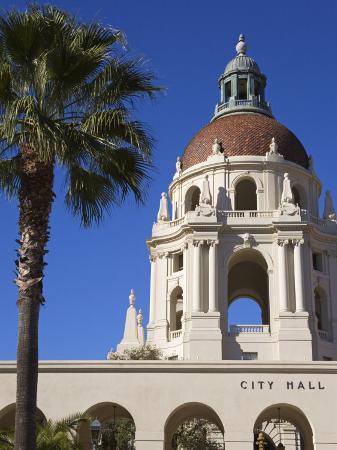 richard-cummins-city-hall-pasadena-los-angeles-california-united-states-of-america-north-america