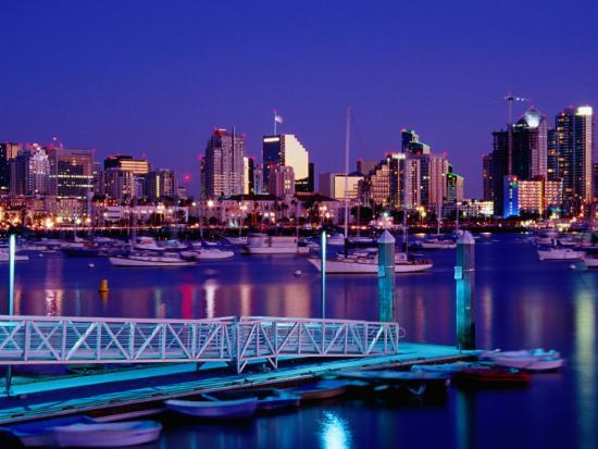 richard-cummins-city-skyline-san-diego-united-states-of-america