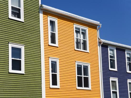 richard-cummins-colourful-houses-in-st-john-s-city-newfoundland-canada-north-america