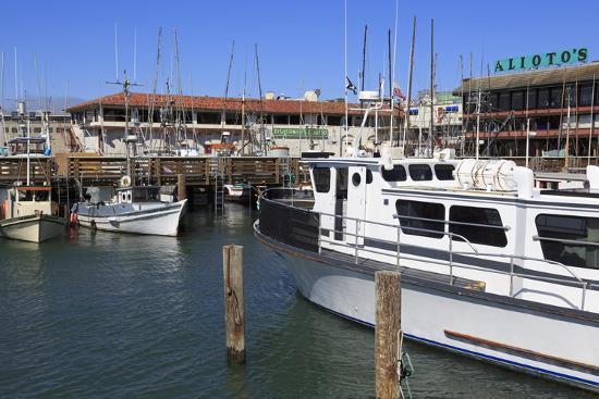 richard-cummins-commercial-fishing-boats-at-fisherman-s-wharf
