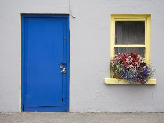 richard-cummins-cottage-in-clogheen-village-county-tipperary-munster-republic-of-ireland-europe