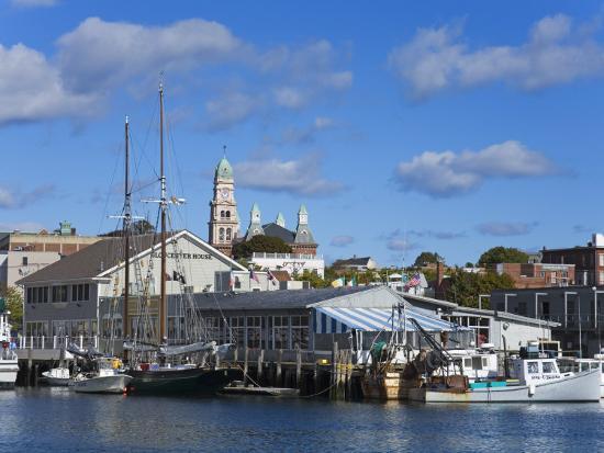 richard-cummins-gloucester-inner-harbor-cape-ann-greater-boston-area-massachusetts-new-england-usa
